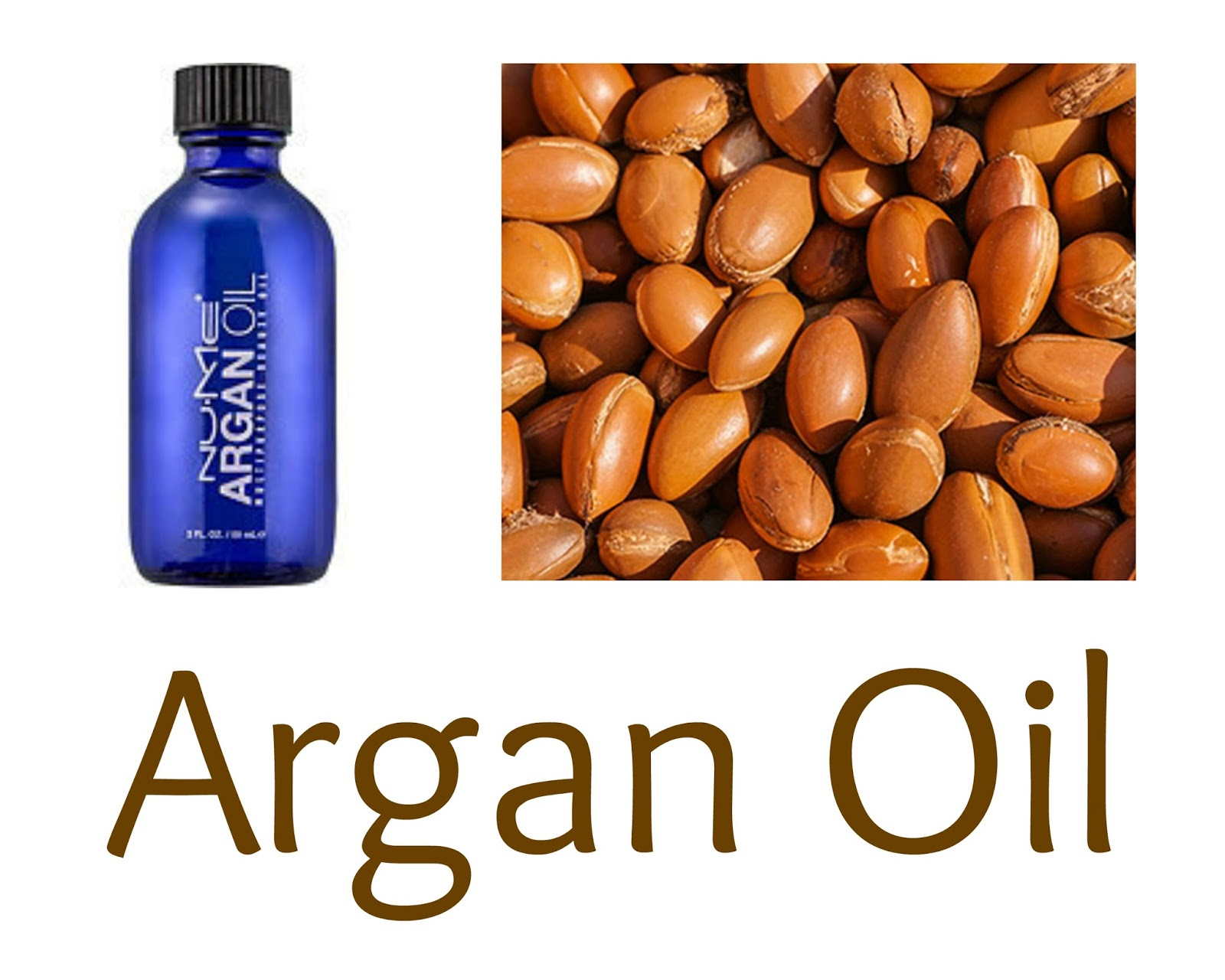 Click here to buy NuMe Argan Oil, a great oil for low porosity hair