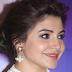 Interesting Facts About Anushka Sharma In Hindi - अनुष्का शर्मा से जुडी कुछ रोचक तथ्य