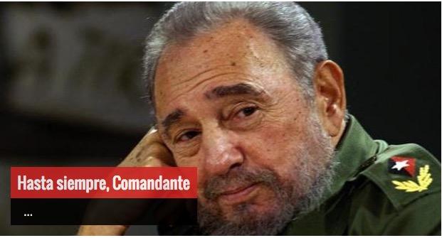 http://insurgente.org/hasta-siempre-comandante/