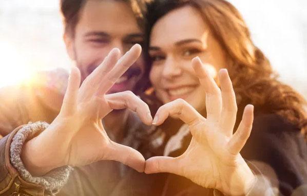 Badoo e Instagram: Amor consigue pareja