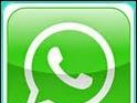 Transaksi Pulsa Murah Via WhatsApp