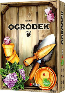 http://planszowki.blogspot.com/2017/05/ogrodek-recenzja.html