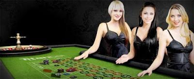 Bí quyết chơi casino online trăm trận trăm thắng