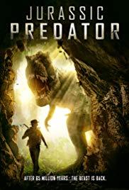 Watch Jurassic Predator Online Free 2018 Putlocker