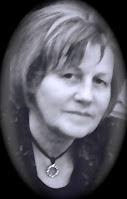 Dorina Stoica