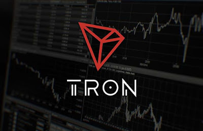TRON Price Makes a Strong Move
