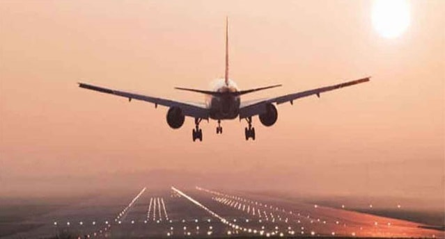 Covid-19 Negative Certificate must to travel to Kerala through Chartered Flights