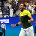 Berrettini, impresa da record a New York
