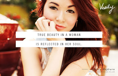 Joy - The One Thing That Will Always Make You Beautiful.  True Beauty - Proverbs 31 Woman.  www.sweetlittleonesblog.com