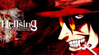 Hellsing Episódio 13 Dublado Final