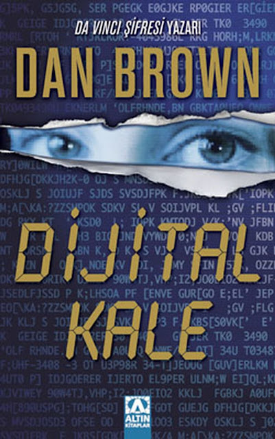 dan-brown