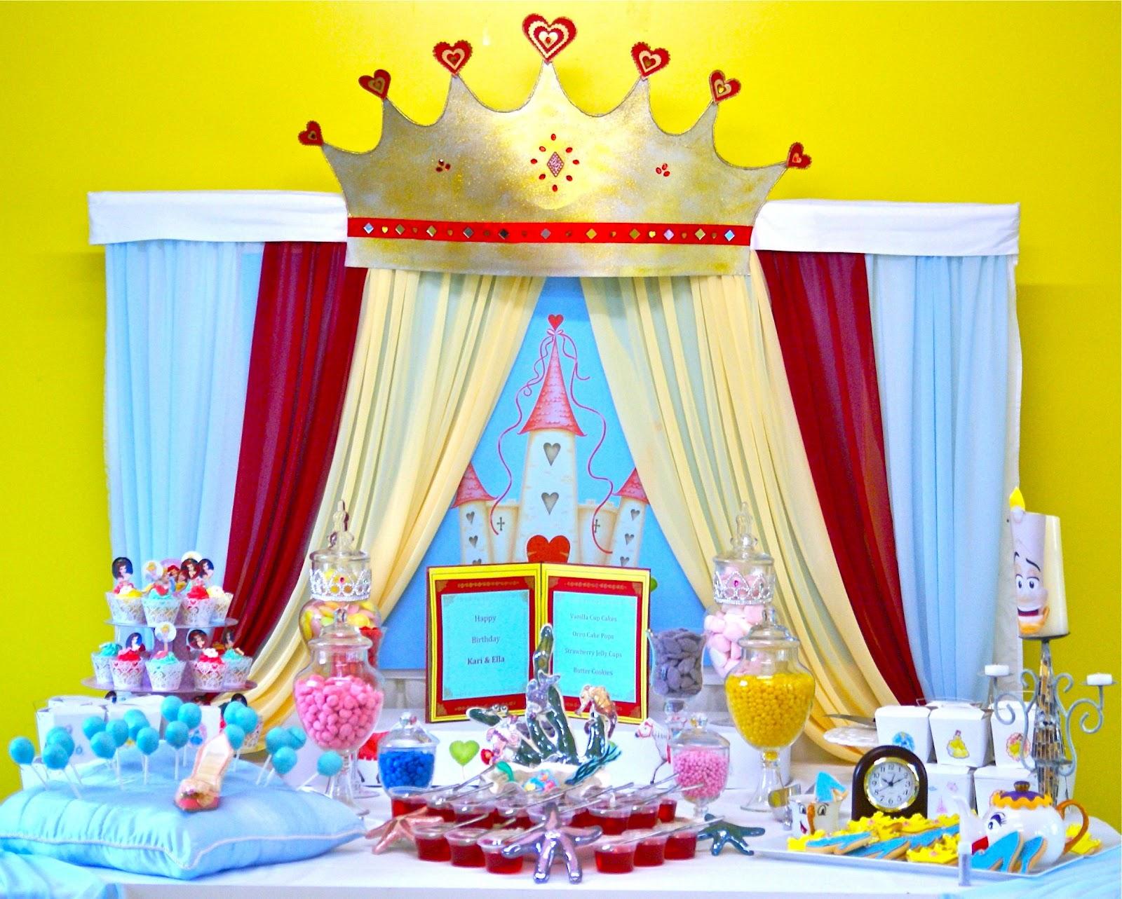The Inspired Occasion Disney Princess Cinderella