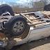 Professora morre em trágico acidente na Região Oeste do RN