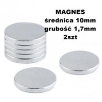https://www.artimeno.pl/pozostale-inne/8278-artimeno-magnes-10mm-2szt.html?search_query=magnes&results=2
