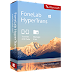 FoneLab HyperTrans 1.0.8 Full + Patch