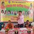 मुंगेर : BPNPSS के समीक्षात्मक बैठक में प्रदेश अध्यक्ष ने बिहार सरकार को दी खुली चुनौती