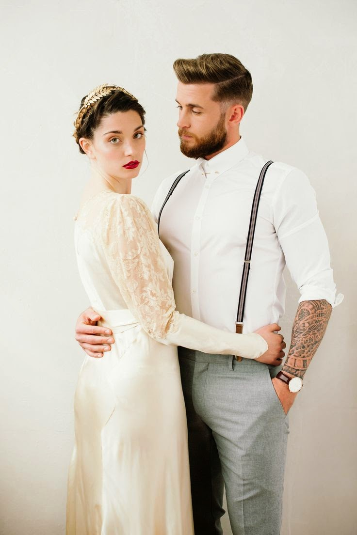 7057ebddf4676 Blog de Tu día Con Amor invitaciones y detalles de boda  Looks ...