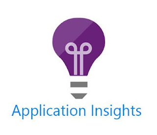 Azure Application Insights Resources (Classic And Workspace-Based)