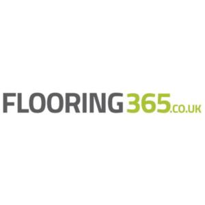 Flooring365 Coupon Code, Flooring365.co.uk Promo Code