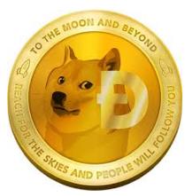 Advantages of Dogecoin commercial super bowl