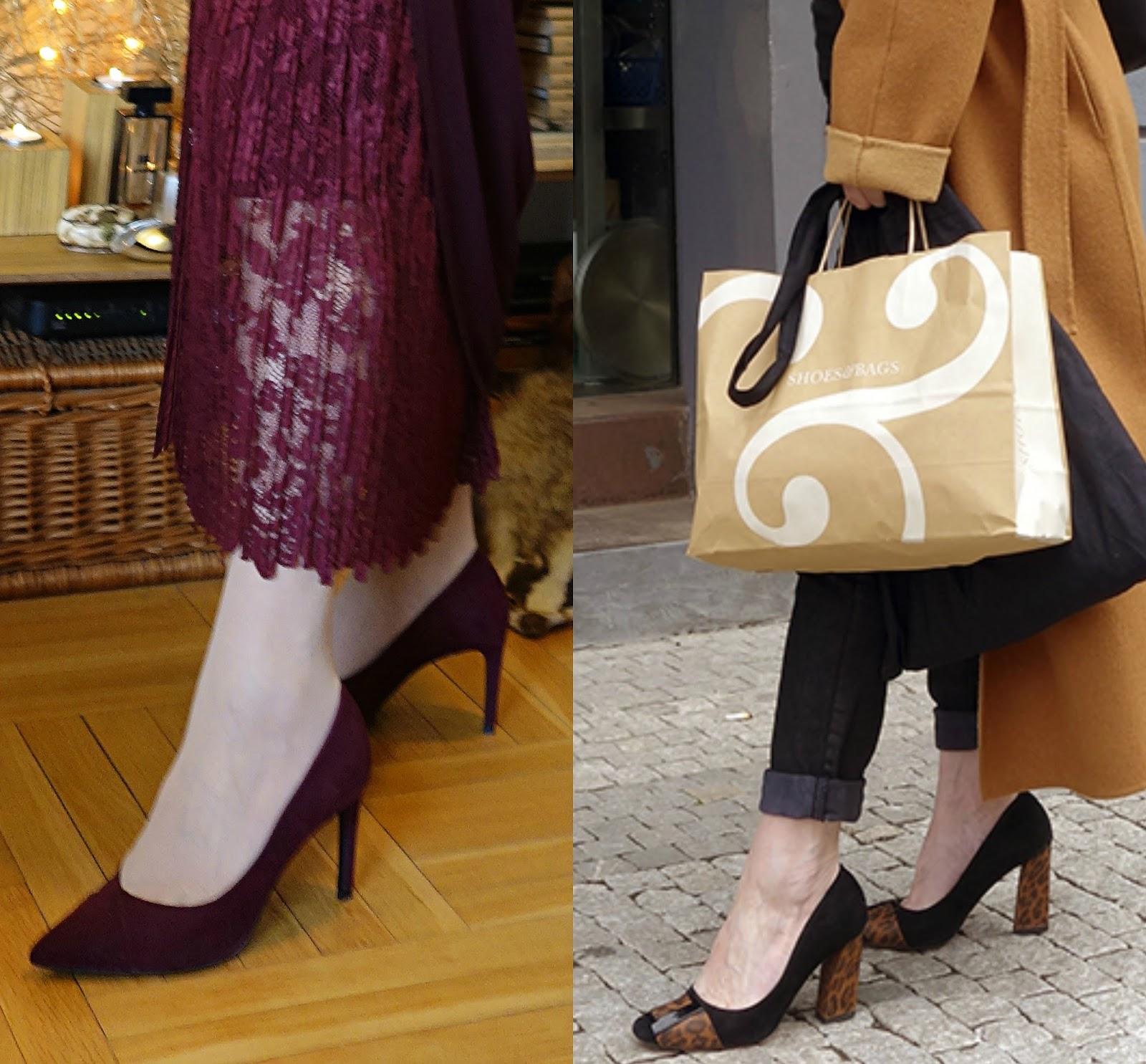 6f5415d3dff29 Topánky pre zrelé ženy | Babie letá