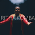 VIDEO:Ritha Komba -No more Fear:Download