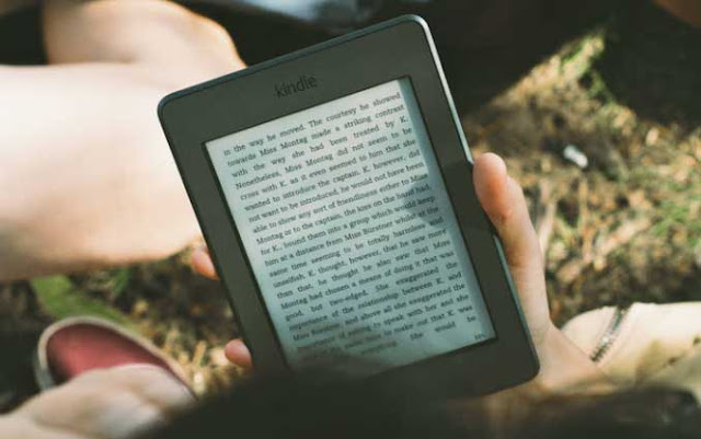 Step by step instructions to Make Money Online Writing EBooks