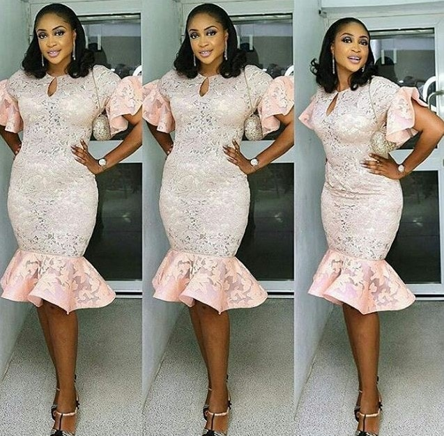 ,latest lace styles for wedding,latest lace gown styles 2019,nigerian lace styles dress,2019 lace styles,nigerian lace styles 2019,latest aso ebi lace styles 2019,latest lace styles for ladies,latest lace gown styles 2019,2019 lace styles,latest lace styles for wedding,nigerian lace styles dress,latest lace styles 2019,latest lace styles 2019 for ladies,nigerian lace styles 2019,latest aso ebi lace styles 2019,latest lace skirt and blouse styles 2019,latest lace styles 2019 for ladies,latest lace gown styles 2019,latest aso ebi lace styles 2019,african lace styles 2019,nigerian lace skirt and blouse styles 2019,lace gown styles for wedding