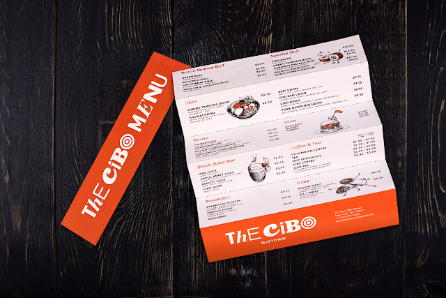 the-cibo-menu-manhattan-identidad-de-marca