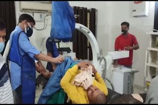 journalist-attacked-bihar