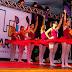 Ballet e Samba são atrações da Fundação Cultural de Ji-Paraná