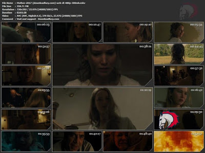 Mother 2017 Movie Download in Hindi 480p | Full Movie