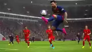 PES 2020 Download for Mobile