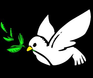 peace pics