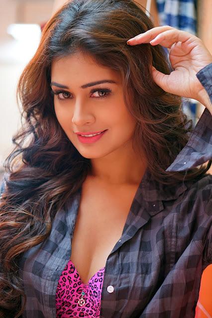 Payal Rajput Latest Hot Photo Shoot Pics Actress Trend