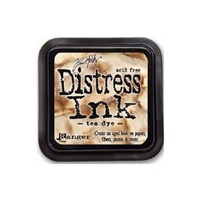 https://www.artimeno.pl/distress-ink-tim-holtz/3639-ranger-distress-ink-tea-dye.html