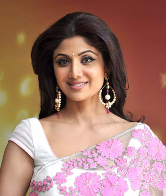 Shilpa Shetty Wiki, Height, Weight, Age, Husband, Family and Biography