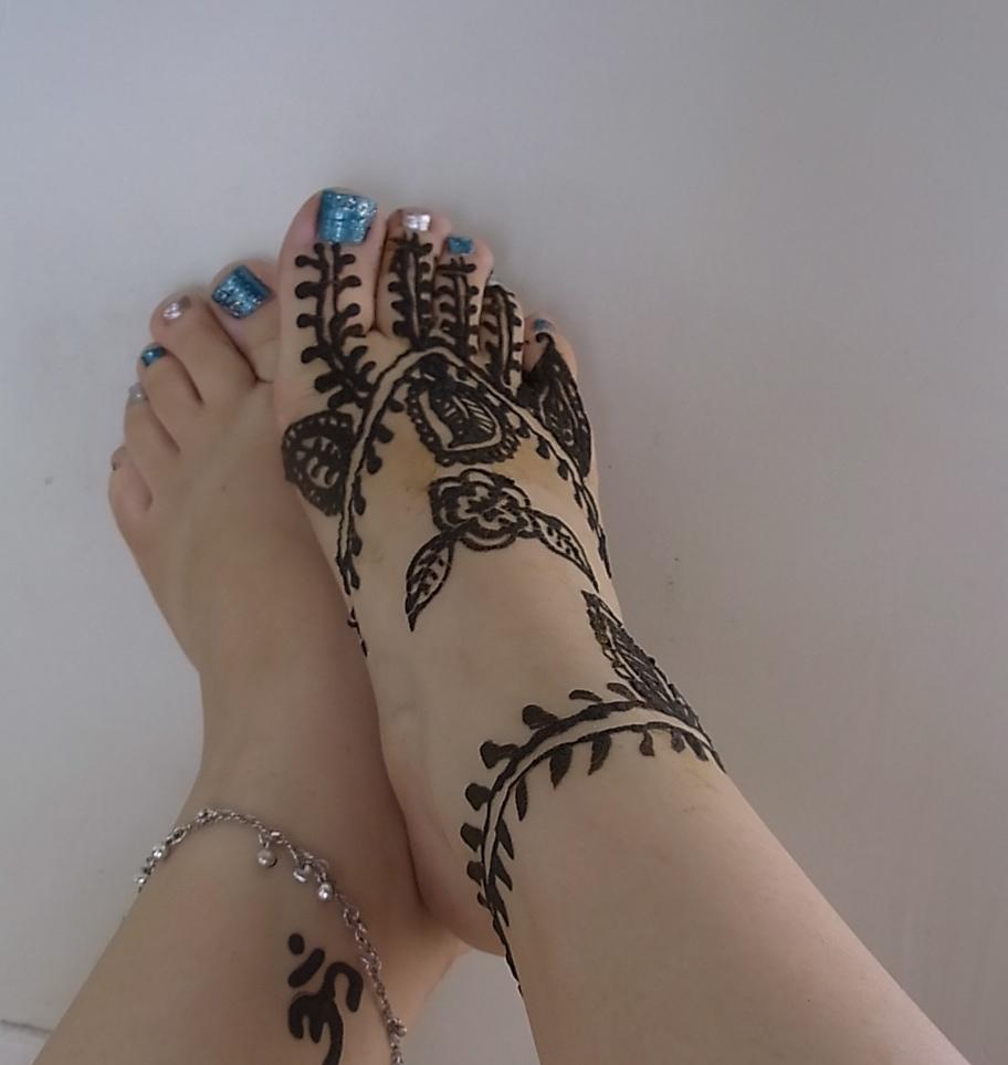 Mehndi Tattoo Designs: Beautiful Designs: Beautiful Hand Mehndi Designs