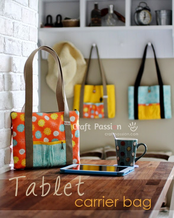 http://www.craftpassion.com/2014/04/tablet-carrier-bag.html/2
