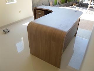 Furniture Kantor Semarang