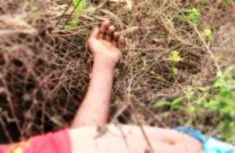 Violência em Juazeiro: Cidade registra o sétimo homicídio no mês de Junho - Portal Spy Noticias Juazeiro Petrolina