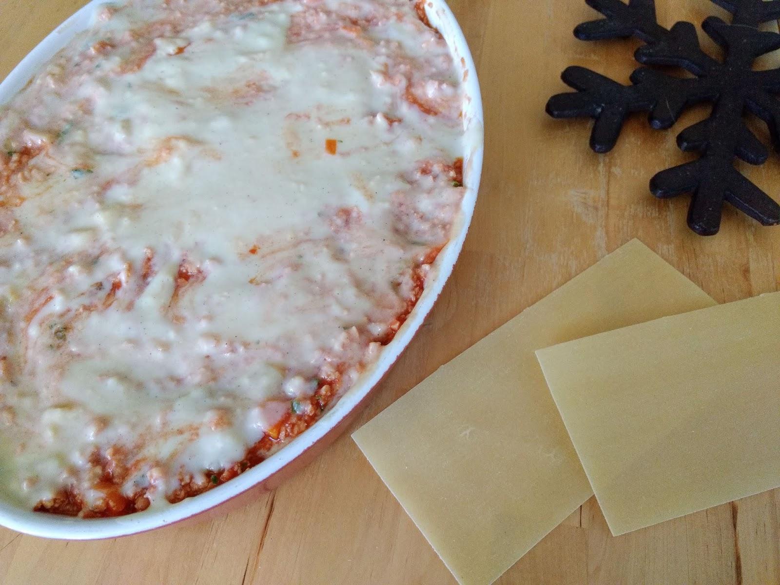 recette-lasagne-vegan-proteines-soja