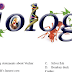 Top 200 Biology Important MCQ and Answers PDF Download
