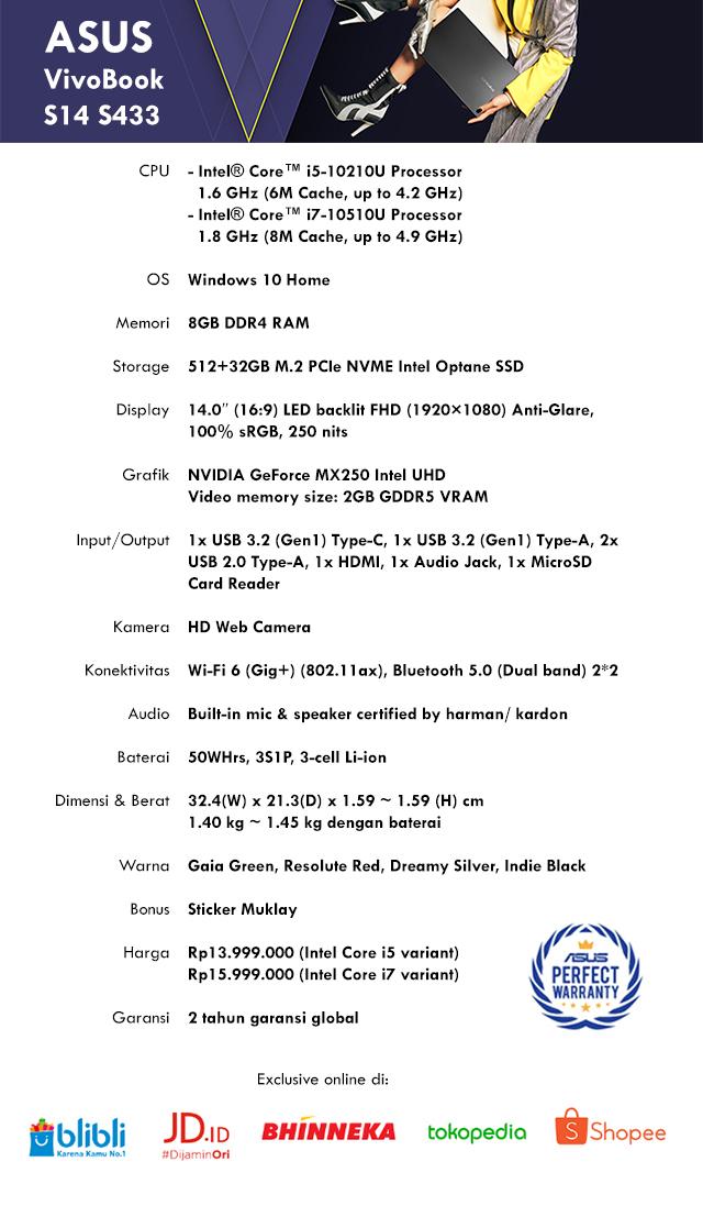 https://www.asus.com/id/Laptops/ASUS-VivoBook-S14-S433FL/