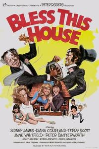 Watch Bless This House Online Free in HD
