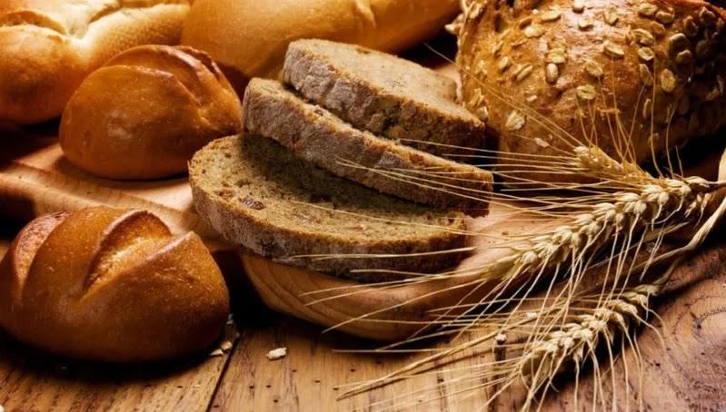 Έρχονται αυξήσεις 4% έως 10% σε αλεύρι και ψωμί