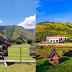 Gedung Pusat Informasi Geopark Kaldera Toba : Wisata Edukasi yang Recommend Buat Liburan Keluarga, Aktivitas Wisata & Lokasi