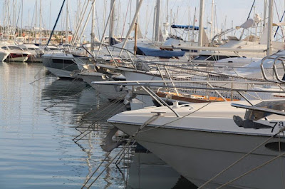 A Guide To Costa Blanca Weather