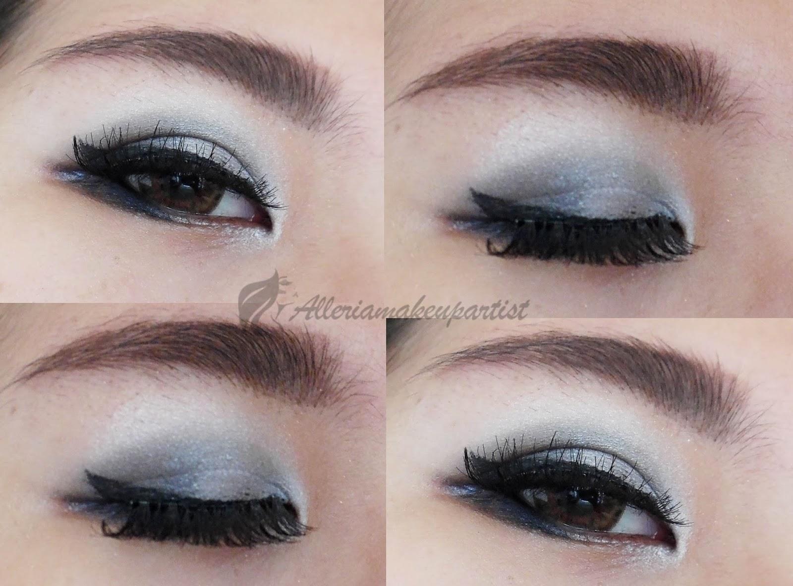 silky-girl-precision-sharp-eyeliner-pen-review.jpg