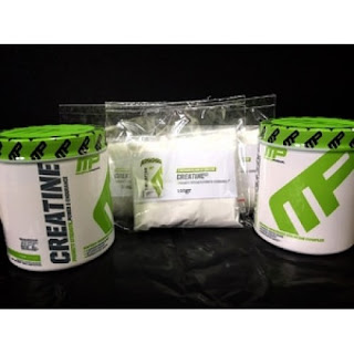 Muscle Pharm Creatine - Blog Mas Hendra